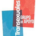 Group for Transgender Spanish-Speakers