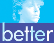 Art + Action: 'it gets better' Musical Tackles Bullying On and Off Stage