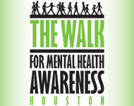 The Houston Walk Intro Luncheon - Jul 29