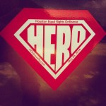 'HERO' Still Needs Heroes!