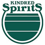 Kindred Spirits Celebration Dance - Aug 23