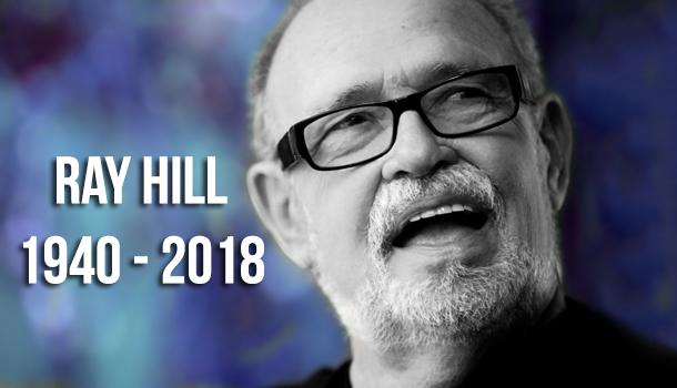 Hill-1