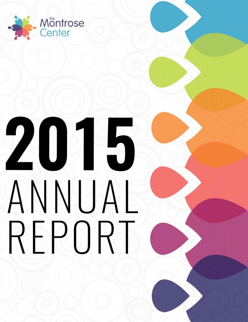 2015AnnualReport-01