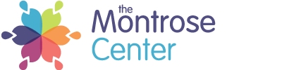 the Montrose Center