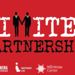 Limited Partnership Feature