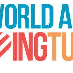 WAD Giving Tuesday