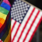 Now Offering Services for LGBTQ Veterans and Their Loved Ones