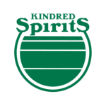 Kindred Spirits Celebration Dance 2018